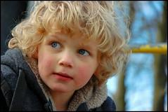 Portretten - Portraits (1) (Gallery 54) Tags: portraits children kinderen kind childrenportraits kinderportret