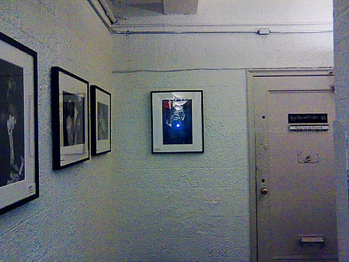 Jazz Record Center - 2