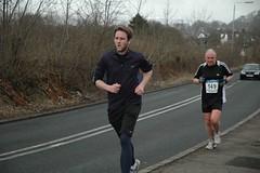DSC_6778 (rleyton) Tags: glasgow running balloch clydebank