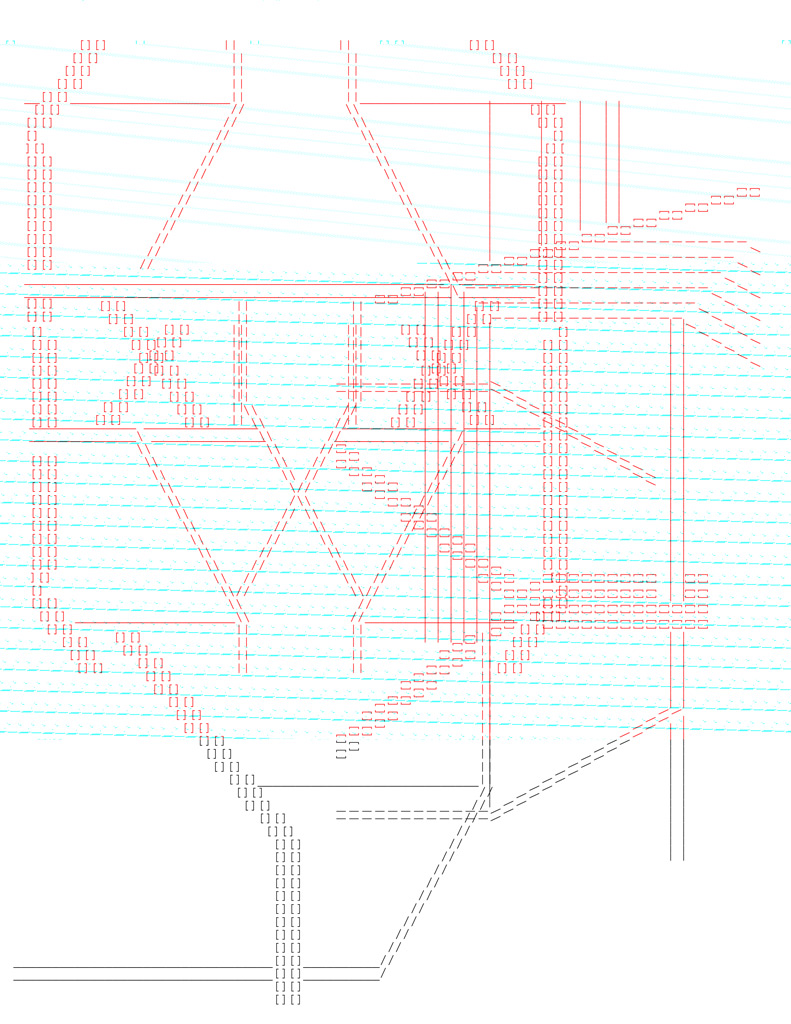 gridworks2000-blogdrawings-collage052glitch1