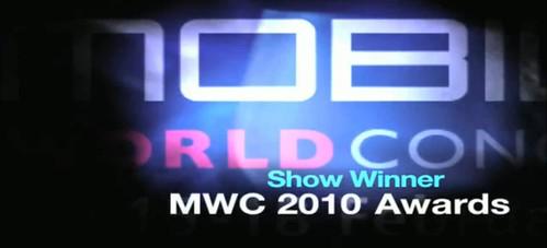 mwc2010
