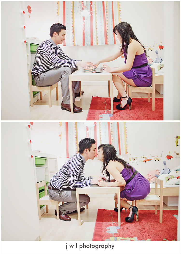 ikea engagement session mia elmer jwlphotography_07