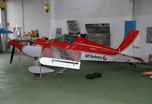 N9750N