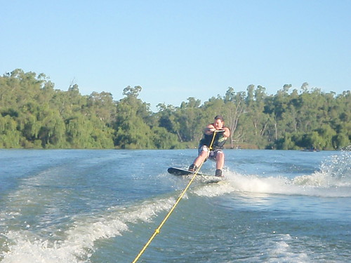 wakeboarding 19Feb (29)