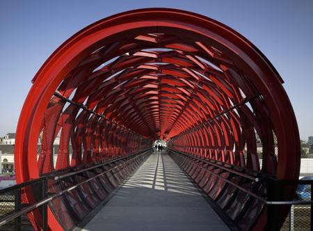 02_bridge02