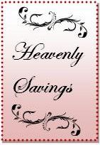 HeavenlySavings