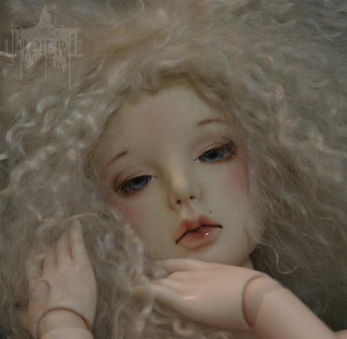 Les Donz'elles de La Pierlé p18: Balade en foret (dandelion) 4447169952_a34272e9f7