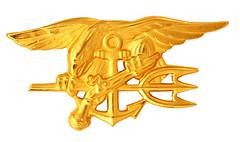 U.S Navy SEALS (World Armies) Tags: us navy seals