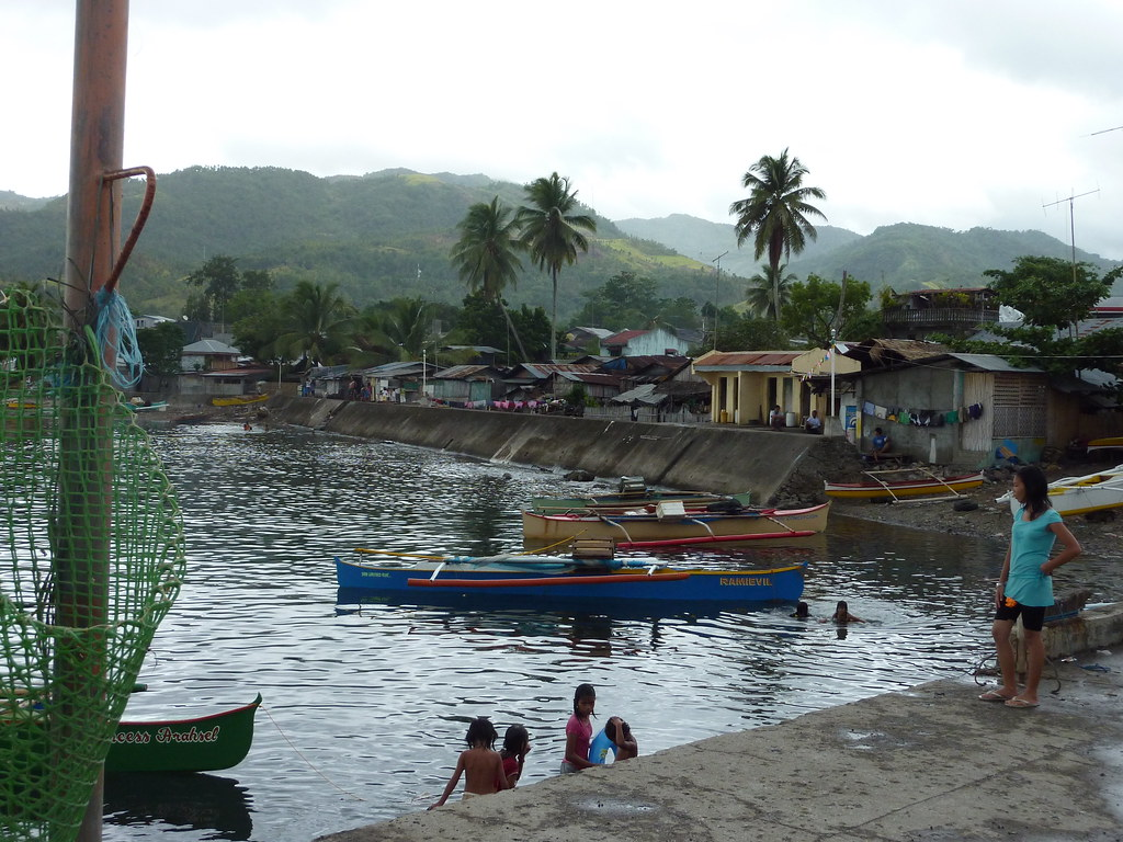 Leyte-Sogod (30)