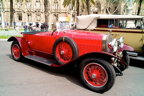 L1047782 - Rally Sitges 2010 Hispano Suiza T48 (1924) (by delfi_r)