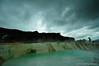 DSC_0995 (Johnny Siahaan) Tags: lava magma batak wisata vulcanic airpanas bukitkapur tapanuli panasbumi tarutung tapanuliutara belerang johnnysiahaan sipoholon airbelerang
