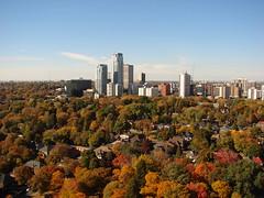 Toronto Fall 2008 005 (citatus) Tags: autumn toronto canada fall mountpleasant davisville yongestreet 2008 eglintonavenue