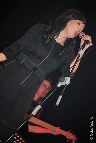 Silvia Ferre_2010_12