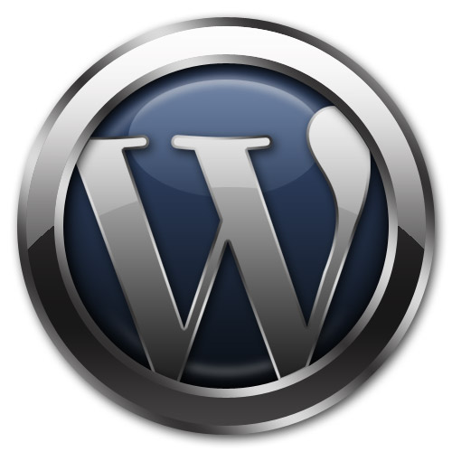 4463365677 4c6e1be9b2 WordPress Posts vs. Pages   Everything You Need To Know