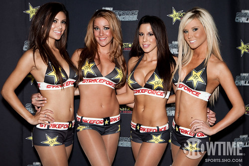 016_Rockstar_Girls by showtime_sports.