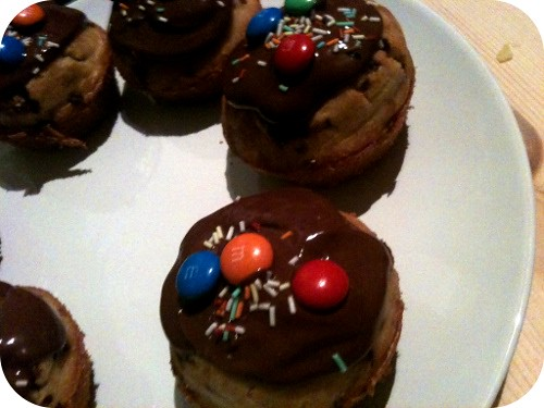 muffin_fertig