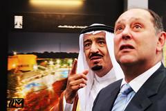 الأمير سلمان بن عبد العزيز (7LM) Tags: