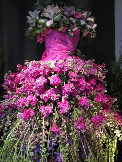 flower dress2
