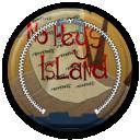 LBP No Pegs Island