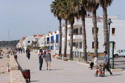 Tarragona Foto