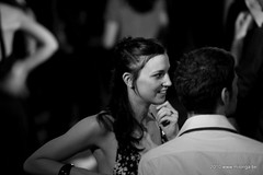 Brussels Tango Festival - Saturday -Exhibition Night 2