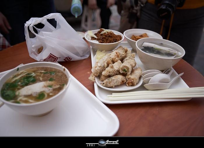 Tainan Day2 11