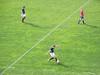 dan parks (robgarbage) Tags: italy roma scotland italia kick rugby n parks passion six nations penalty calcio sixnations passione flaminio scozia danparks punizione seinazioni