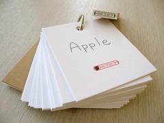 1018 ゲージ Todo スタンプ (OSANPO Shopping) Tags: stamp 無印良品 ノート 手帳 スタンプ 単語帳