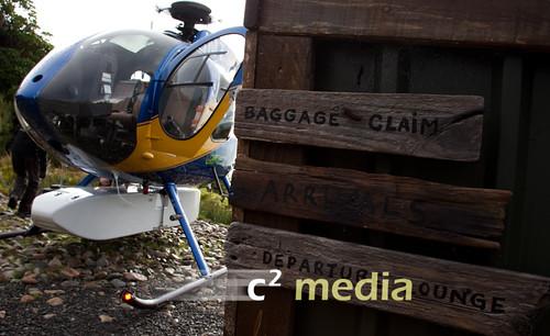 Baggafe Claim