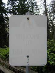 Welcome to Bellevue