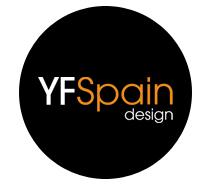 YFSpain