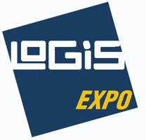 Logis Expo