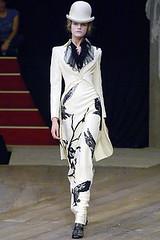 McQueen 2007 Spring (4)