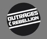 OUTRAGE ET REBELLION - Film(s) collectif