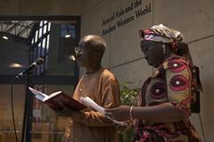 NELC5 (Rabi Abonour) Tags: nikon poetry arabic poems swahili d40 nelc
