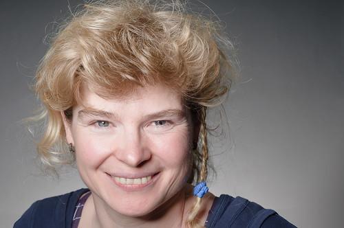 Anja Friedrich