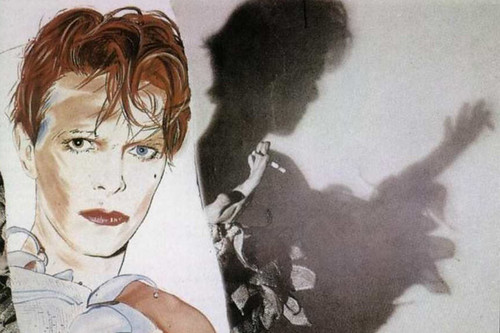 600x400_Music_iconic-albums-1980-david-bowie-600x400