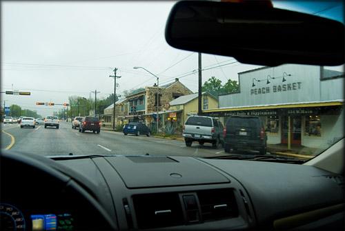 texas-town2