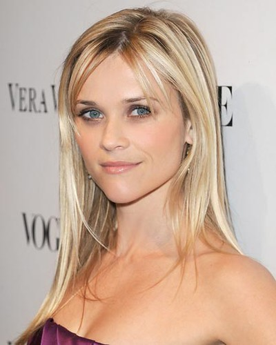 reese witherspoon hairstyles. reese witherspoon hairstyles