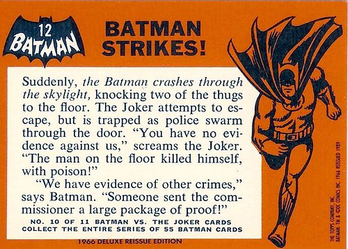 batmanblackbatcards_12_b