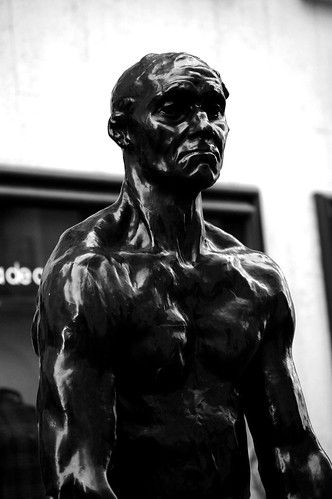 Rodin 07
