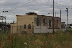 LentsSubstation