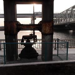drain gate 02