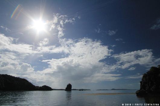 Pinalahos (Cam Sur)