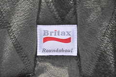 DSC_0346 (maestromoore) Tags: roundabout britax