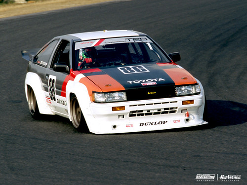 [Image: AEU86 AE86 - Need your help,looking for ... like this]