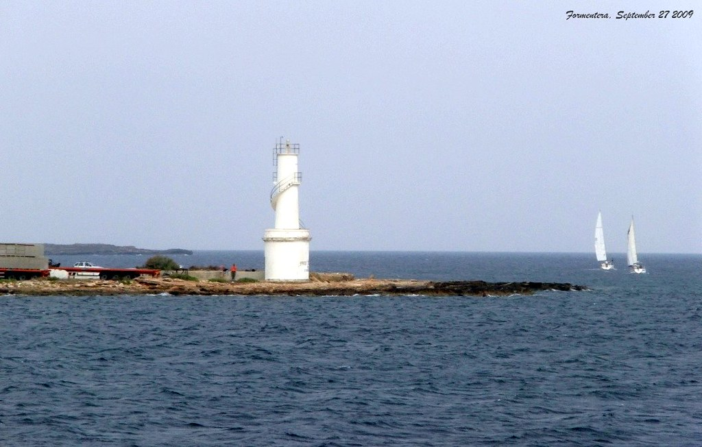 Formentera 02