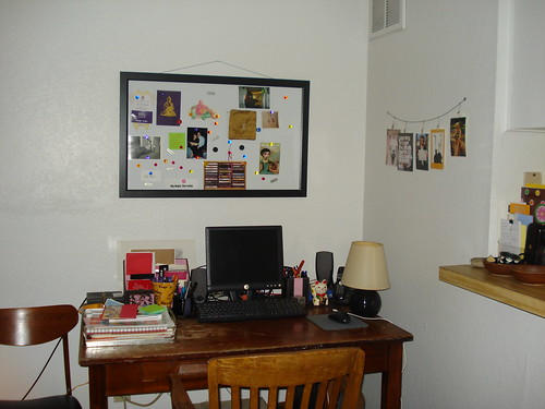 mywritingspace