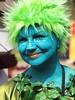 Elf Fantasy Fair 2010, Haarzuilens, Kasteel De Haar, 149