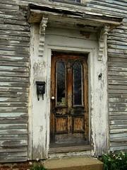 Door to Another Time 10.04.27_2601-1 (rowland-w) Tags: door house window canon massachusetts northshore quaint newburyport